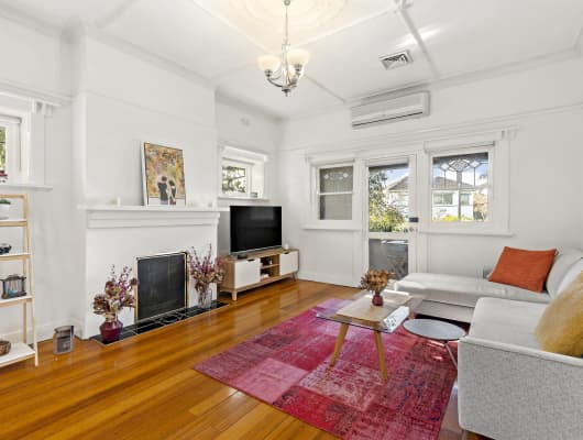 3/11A Williams Rd, Windsor, VIC, 3181
