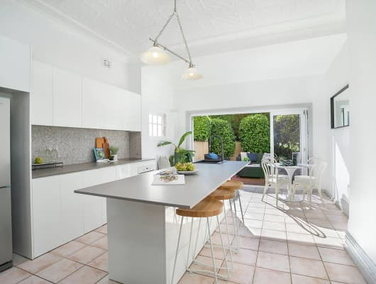 2/70 Middle Head Rd, Mosman, NSW, 2088