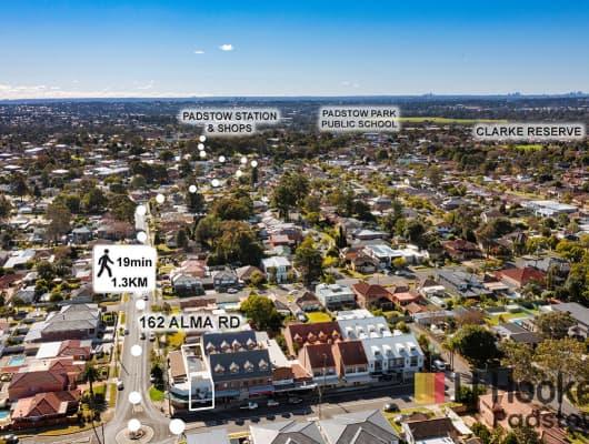 162 Alma Road, Padstow, NSW, 2211
