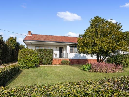 32 Narang St, East Maitland, NSW, 2323