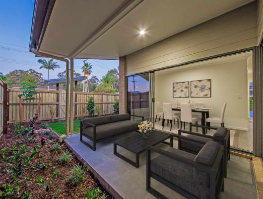 3/445-447 Boundary Road, Thornlands, QLD, 4164