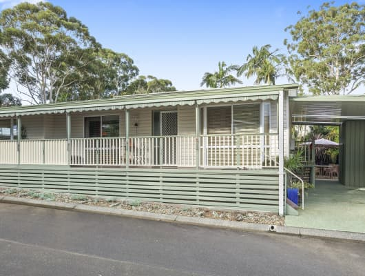 2 James Campbell Place, Kincumber South, NSW, 2251