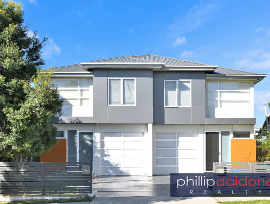 337a Clyde St, South Granville, NSW, 2142