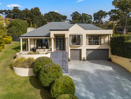 12 Coast View Court, Chandlers Hill, SA, 5159