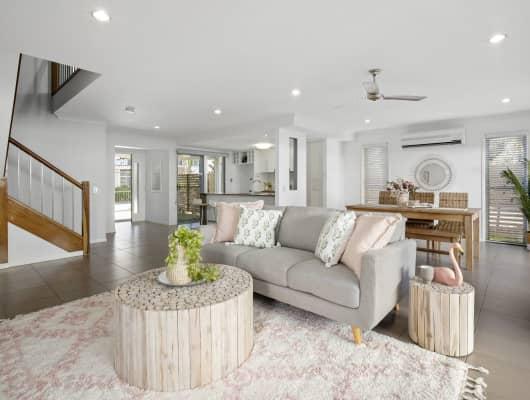 56 Venice Street, Burleigh Waters, QLD, 4220