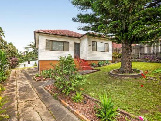 118 Lake Avenue, Cringila, NSW, 2502