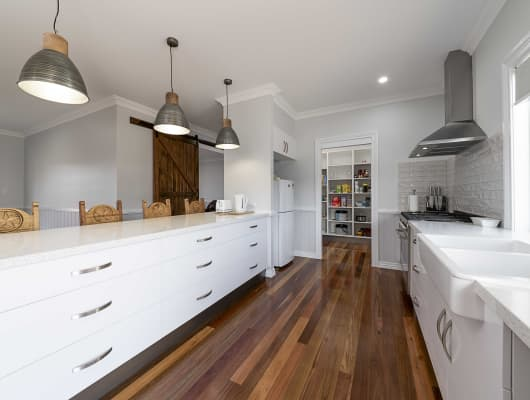 157 Lonsdale Road, Sladevale, QLD, 4370