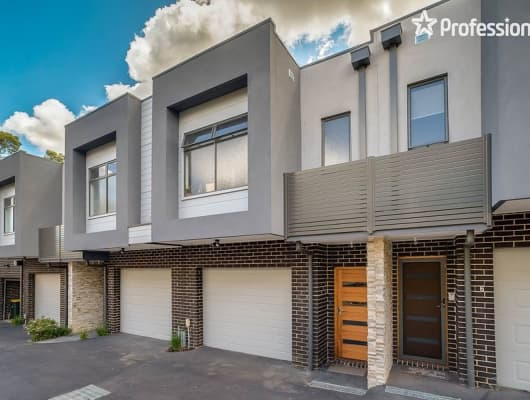 5/5 Stamford Cres, Rowville, VIC, 3178