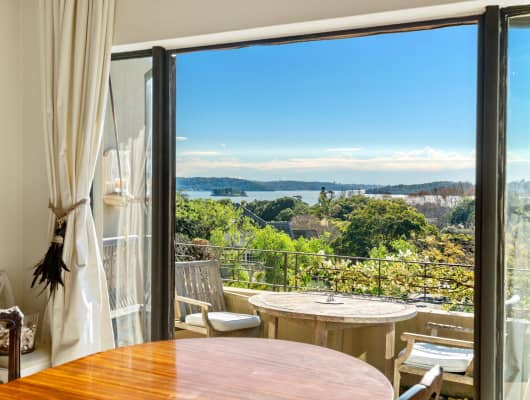 80 Beresford Road, Bellevue Hill, NSW, 2023