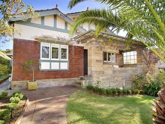 28 Royal Street, Chatswood, NSW, 2067