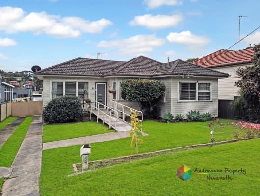 8 Roscoe Street, Kotara South, NSW, 2289