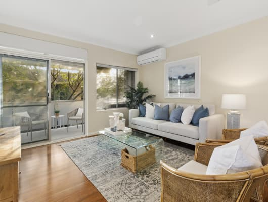 7/3 Wetherill St, Narrabeen, NSW, 2101