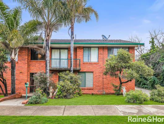 4/88 Fitzroy Street, East Tamworth, NSW, 2340