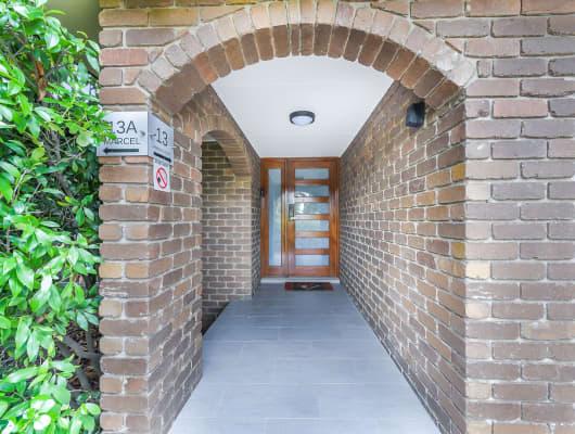 13 Lammas Court, Mulgrave, VIC, 3170