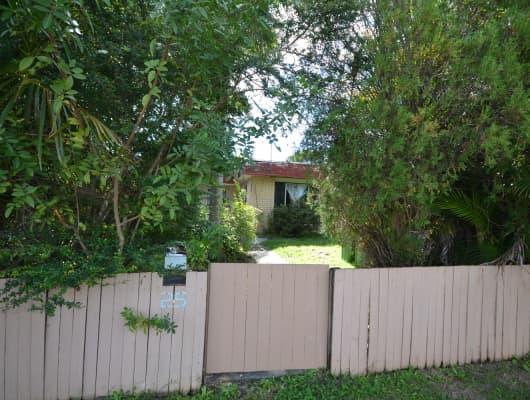25 Wattle St, Logan Central, QLD, 4114