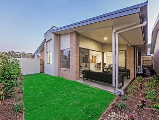 2/445-447 Boundary Road, Thornlands, QLD, 4164