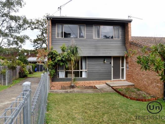 3 Moran Cl, Toormina, NSW, 2452