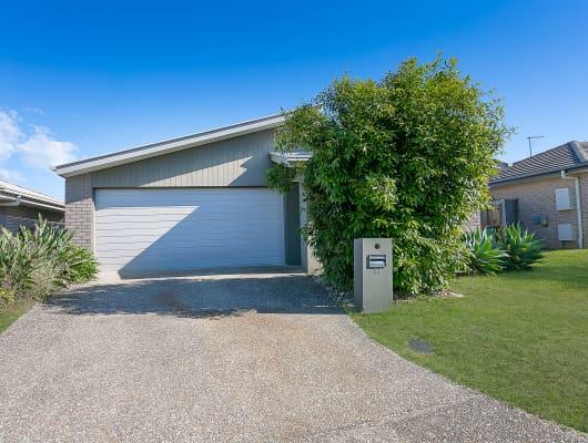15 Ballow Cres, Redbank Plains, QLD, 4301