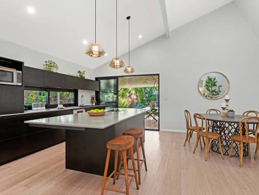 20 Eagle Ave, Burleigh Waters, QLD, 4220