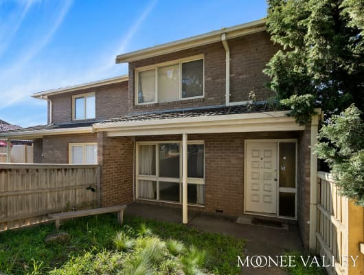 5/10 Templewood Crescent, Avondale Heights, VIC, 3034