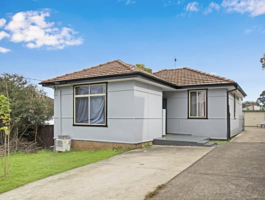 39 Neerini Ave, Smithfield, NSW, 2164