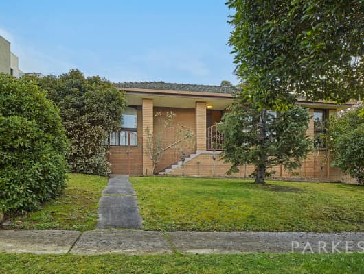 17 Telopea Ave, Doncaster East, VIC, 3109