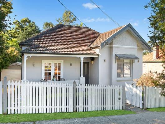 11 Pomona St, Pennant Hills, NSW, 2120
