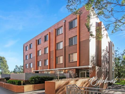 69/35 Darcy Rd, Westmead, NSW, 2145