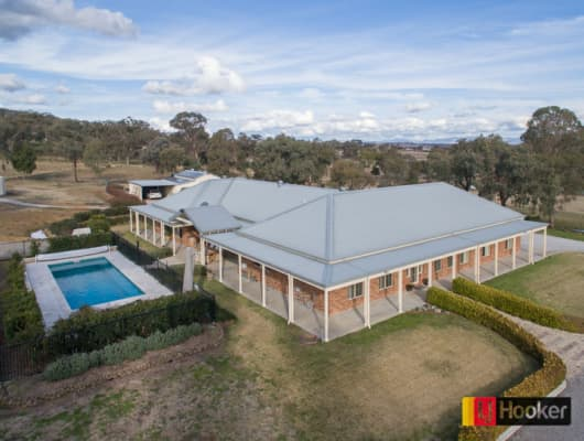 13668 New England Highway, Hillvue, NSW, 2340