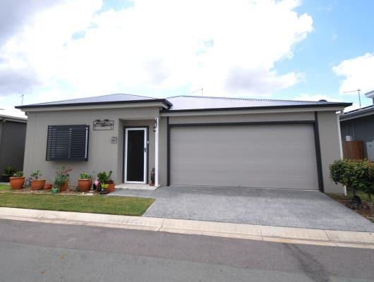95/41 Radke Road, Bethania, QLD, 4205
