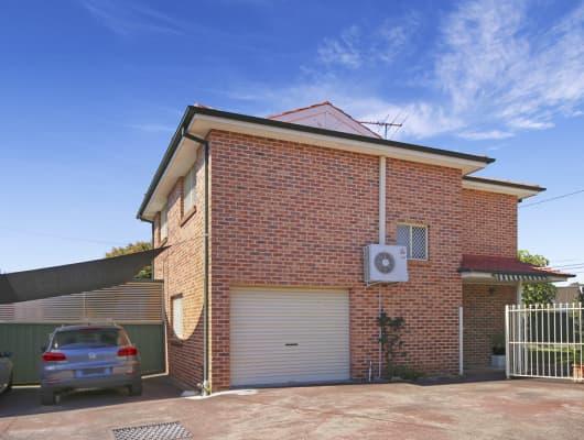 4/2 Wilbur Street, Greenacre, NSW, 2190