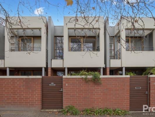 5/25 Osmond Terrace, Norwood, SA, 5067