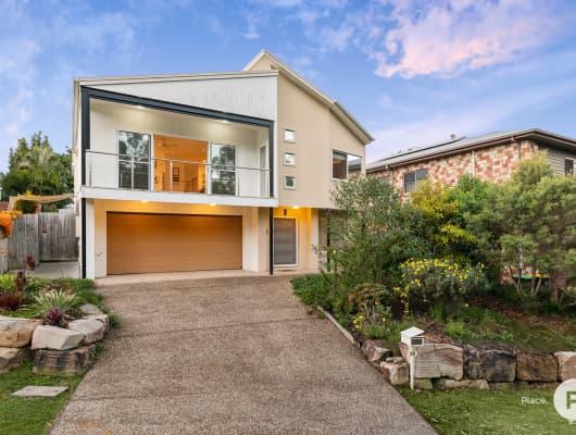 28 Jason Street, Sinnamon Park, QLD, 4073