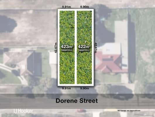 Lot 200/27 Dorene Street, St Marys, SA, 5042