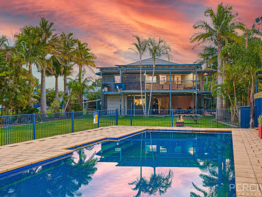 8 Seagull Street, North Shore, NSW, 2444