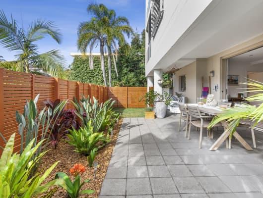 3/16-18 Frazer Street, Collaroy, NSW, 2097