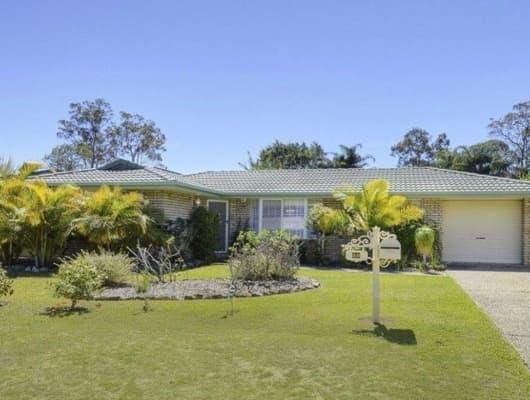 29 Rhodes Street, Loganlea, QLD, 4131