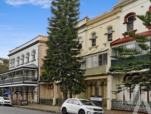 26 Church Street, Newcastle, NSW, 2300