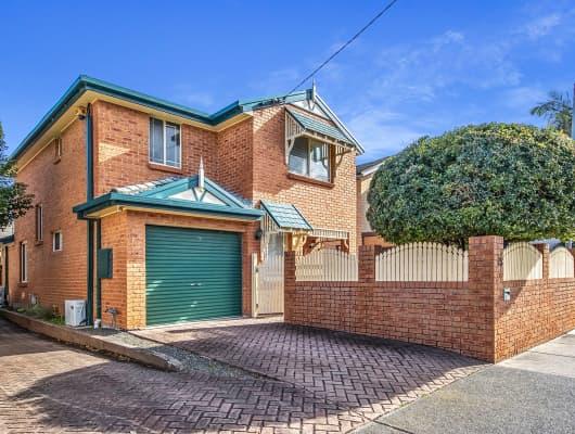 1/73 Berner Street, Merewether, NSW, 2291