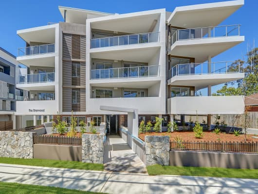 7/10 Lords Avenue, Asquith, NSW, 2077