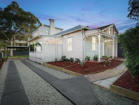 6 Tavistock Road, Homebush West, NSW, 2140