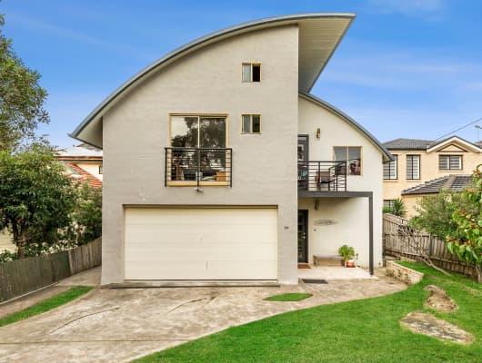 25 Edward Street, Narraweena, NSW, 2099