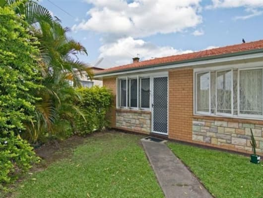 1/41 Norman St, Wooloowin, QLD, 4030