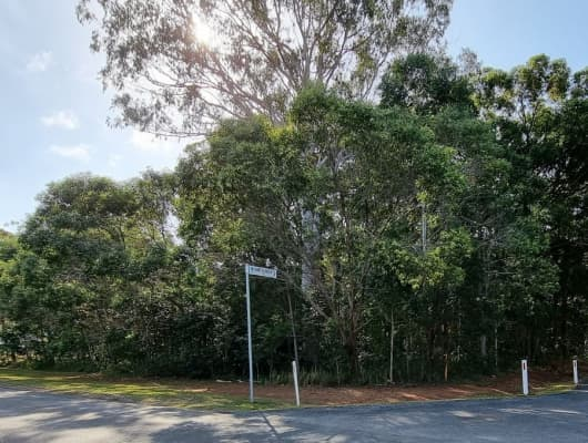 32 Hawthornden Dr, Russell Island, QLD, 4184