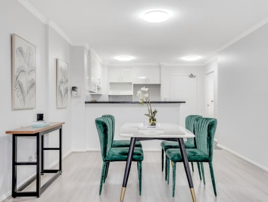 55/4 Pound Road, Hornsby, NSW, 2077
