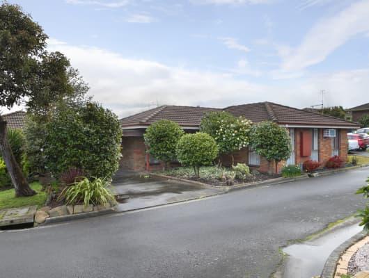 26/326 Walker St, Ballarat North, VIC, 3350
