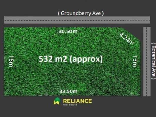 36 Botanical Avenue, Wallan, VIC, 3756