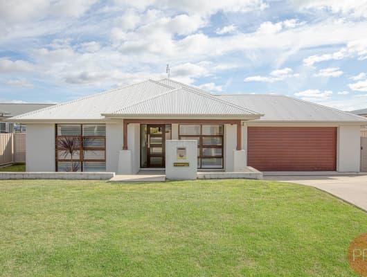 92 Canterbury Drive, Raworth, NSW, 2321