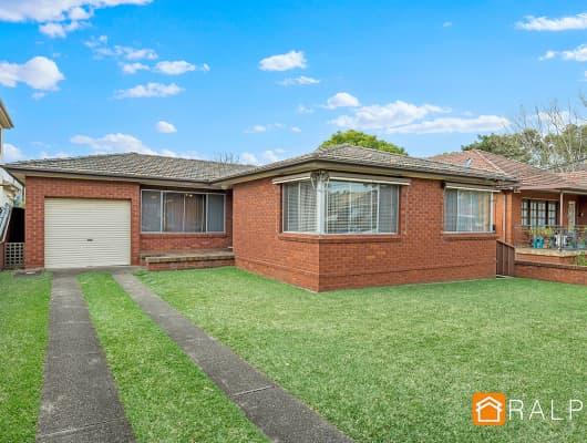 16 Allegra Avenue, Belmore, NSW, 2192