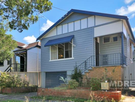 1 Abel Street, Mayfield, NSW, 2304